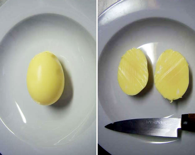 scrambled_hard_boiled_egg2