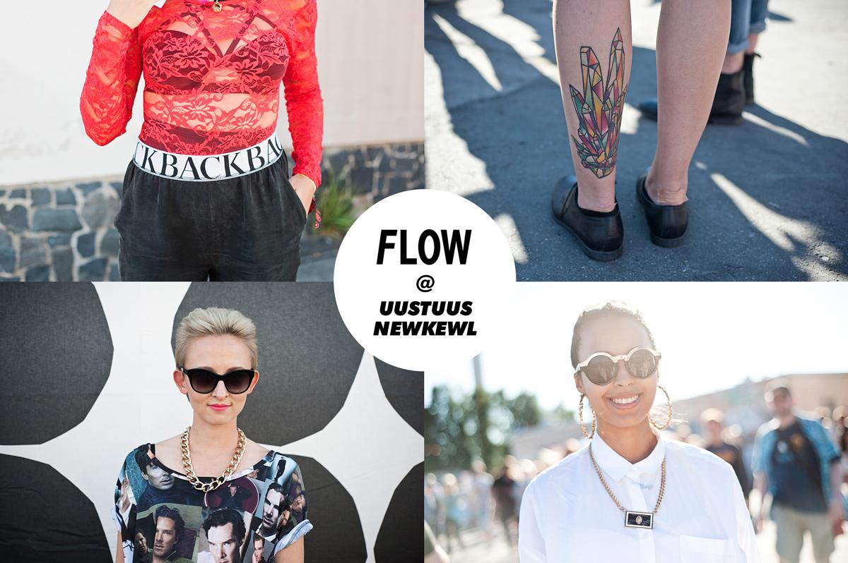 flow_uustuus_newkewl