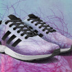 adidas-originals-mi-adidas-zx-flux-10