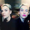 helvetika_makeup