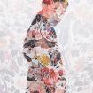 zoom_dries_floral-copy_copy