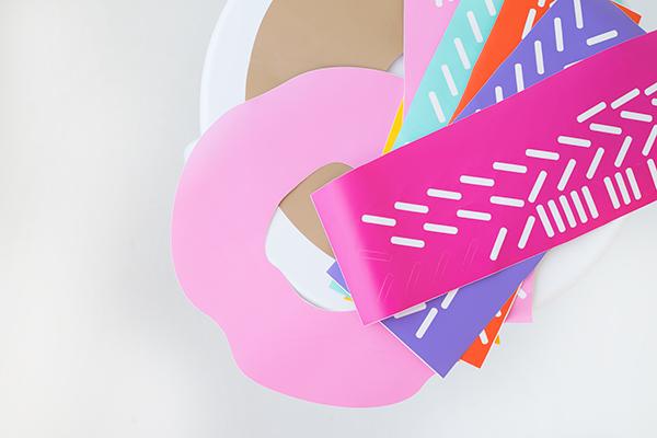 DIY-Donut-Stools8