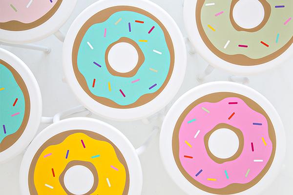 DIY-Donut-Stools8_