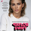 Taylor-Swift-Wonderland-Magazine