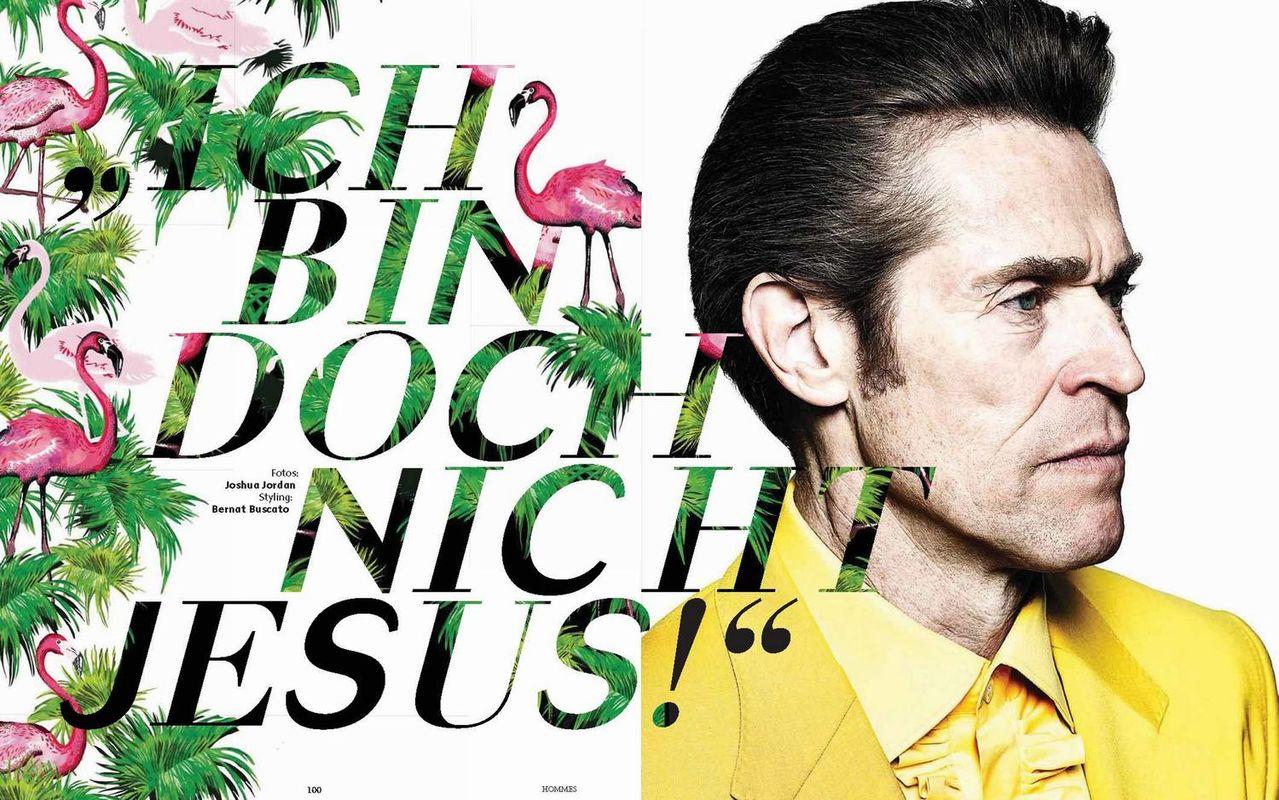 Willem_Dafoe_Cover_Editorial_LOfficiel_Hommes_Ge