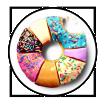 doughnutDIY