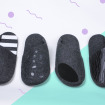 kaun_slippers-giveaway