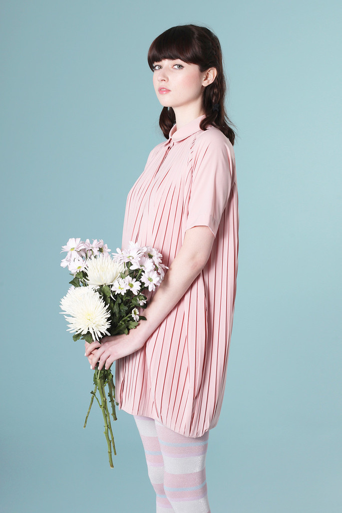 Pleated-Shirt-Dress-pink1_1024x1024