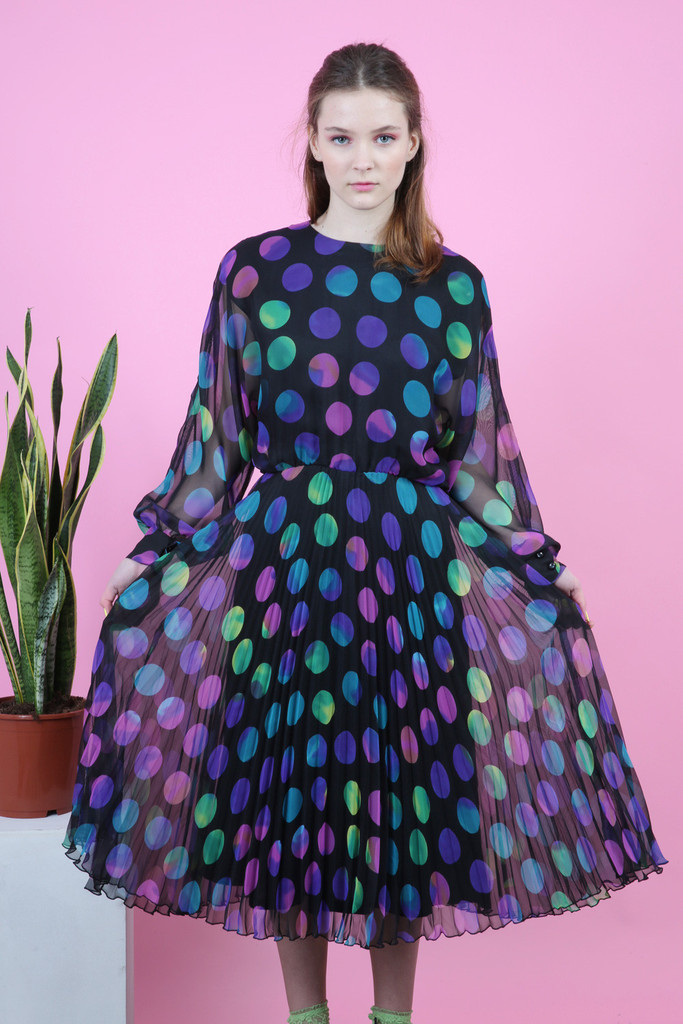 V5207-Multi-Colour-Polka-Dot-Pleat-Dress-6_1024x1024