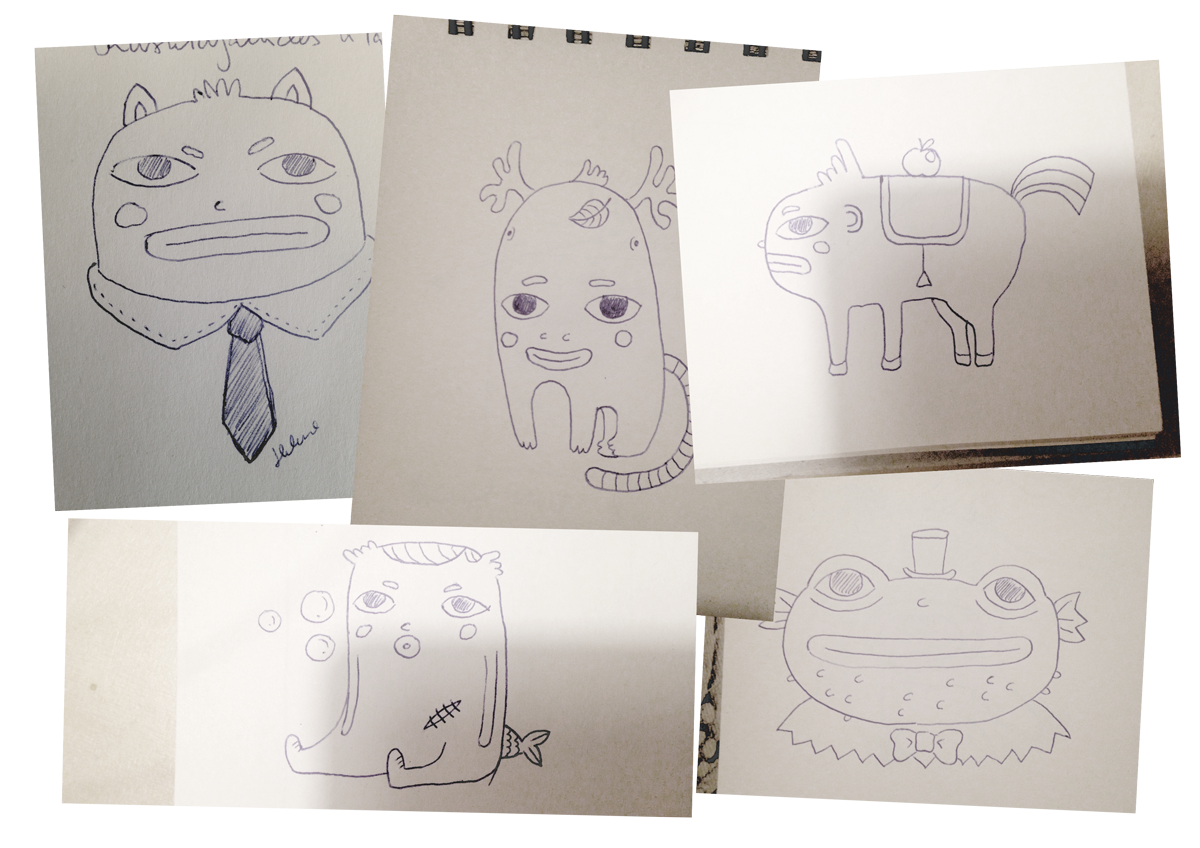 hekvetika_workweek_sketches
