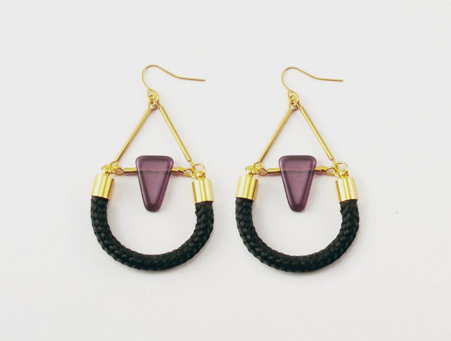 etsy_earrings_newkewl1