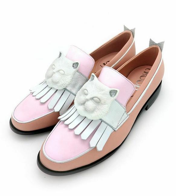 lady_petrova_shoes1