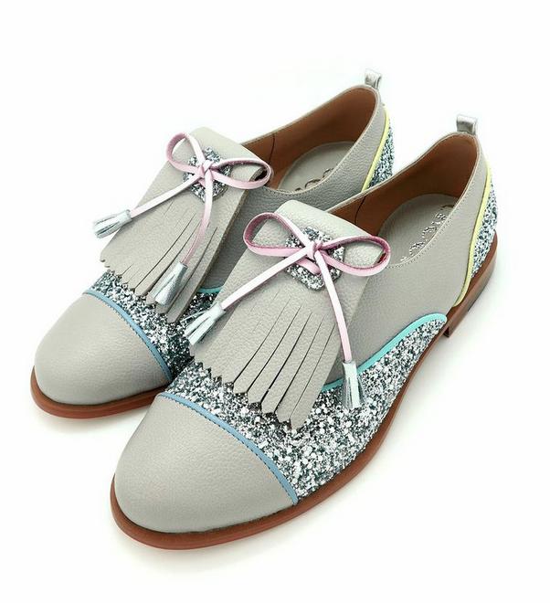 lady_petrova_shoes2