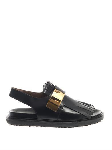 marni-shoes