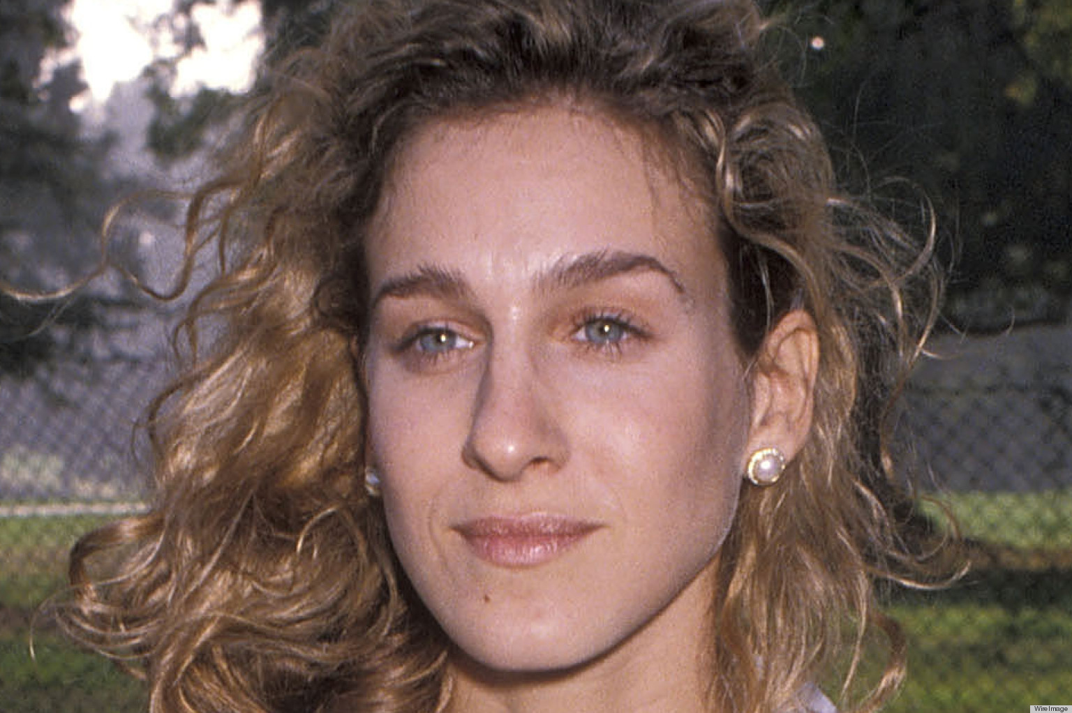 Is a cute Sarah Jessica Parker nude (93 photos), Sexy, Fappening, Boobs, cameltoe 2015