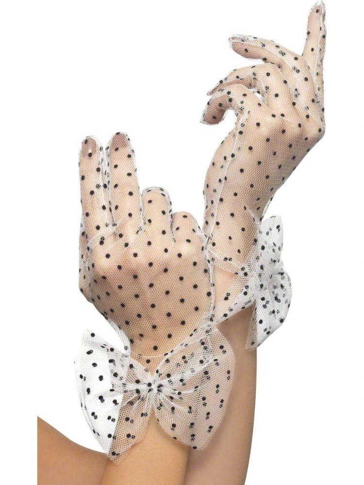 80-s-desperately-dotty-netted-gloves-16263-p[ekm]750x1000[ekm]