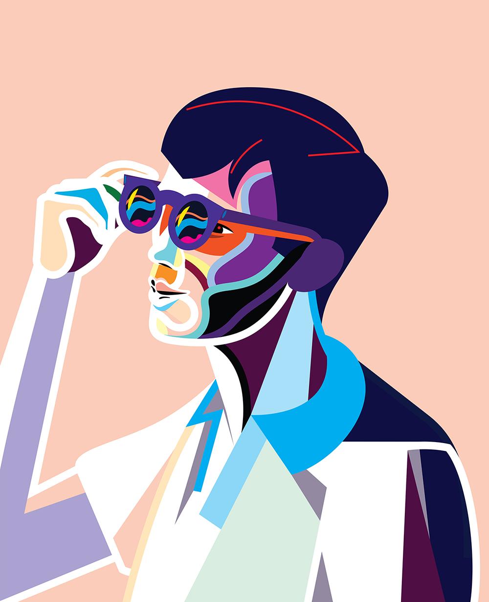 brille-2_CMYK