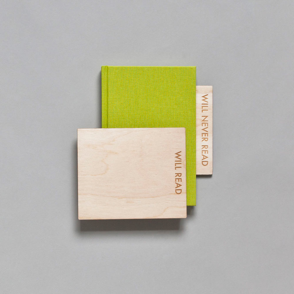 Kate-Koeppel-Dividers-1-book-will-read