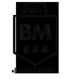 Member of BM