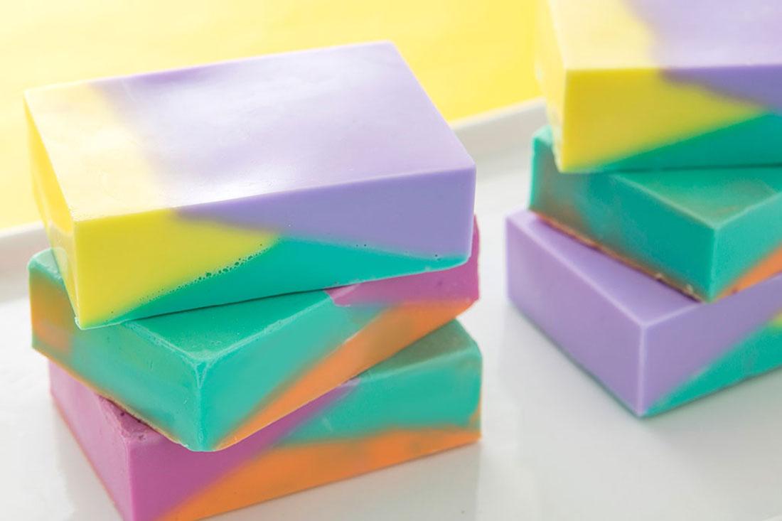 Colored_Soap_211