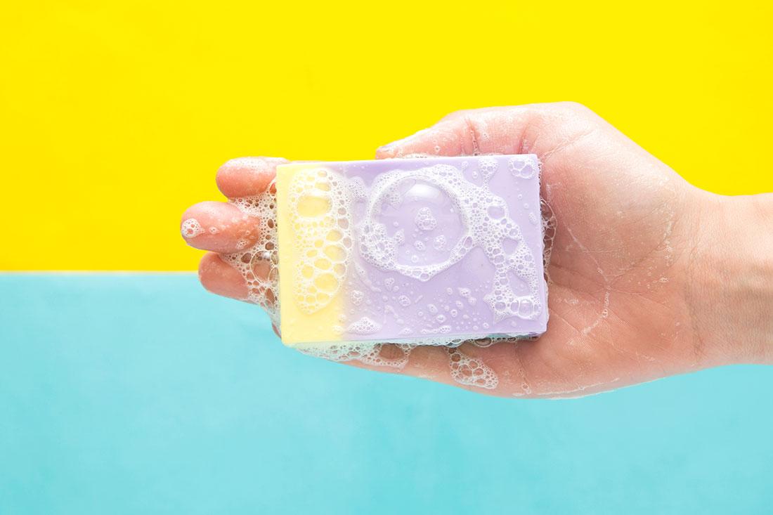 Colored_Soap_26