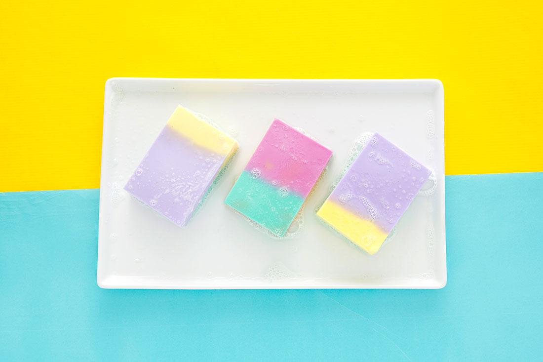 Colored_Soap_29
