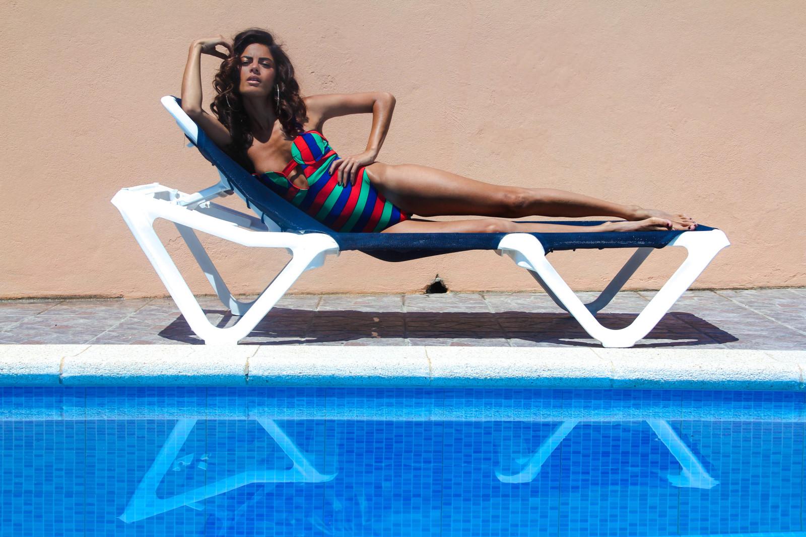 Marian Eespäev Ibiza 2015