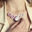 Women-Jewellery-Jewelry-of-the-daynecklaceXL-940x940