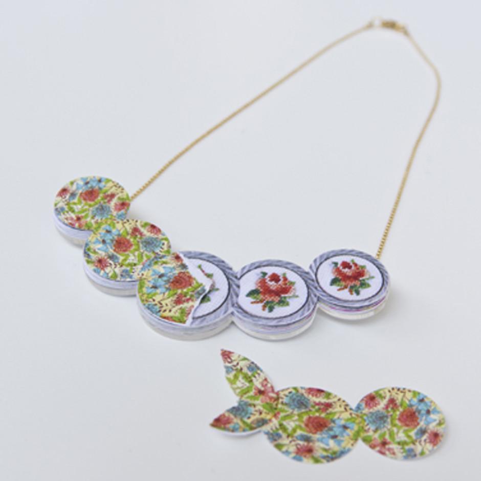 Women-Jewellery-Jewelry-of-the-daynecklaceXL3-940x940
