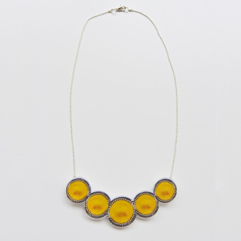 Women-Jewellery-Jewelry-of-the-daynecklaceXL4-940x940