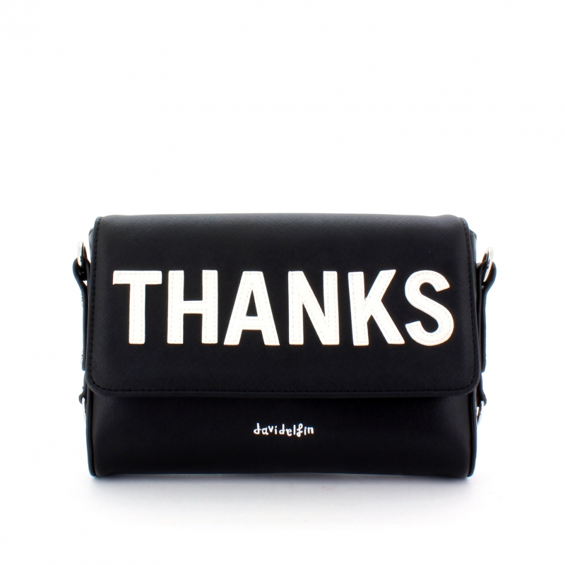 thanks-clutch-black