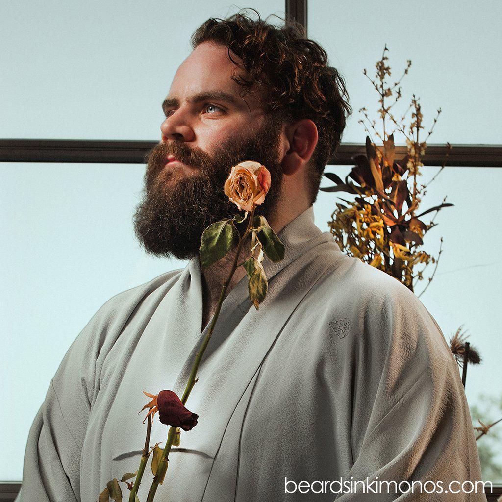 beardsinkimonos1