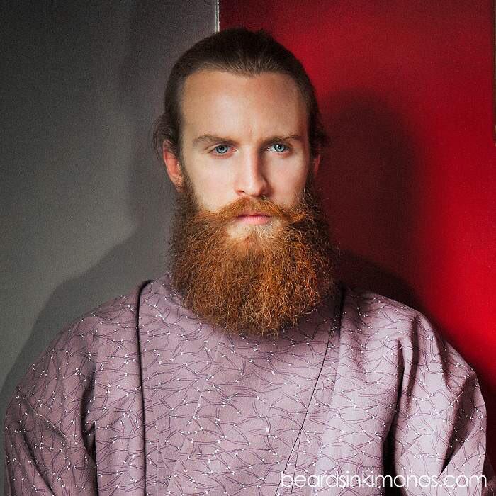 beardsinkimonos2