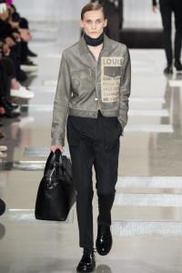 MARTEN PADAMA - Louis Vuitton