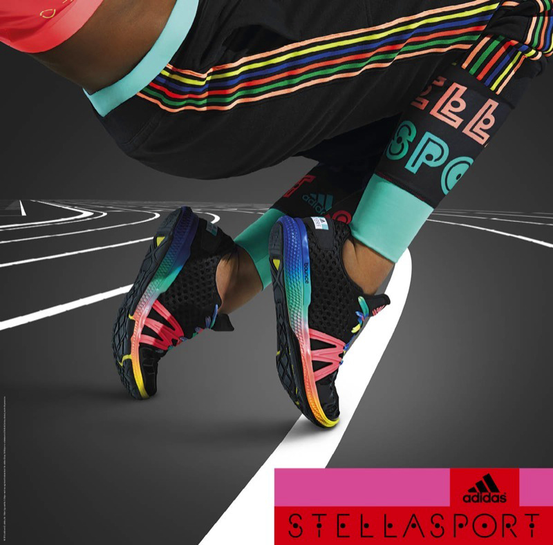 OR_Graphic_Square_Footwear (1)