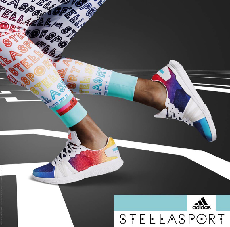 OR_Graphic_Square_Footwear