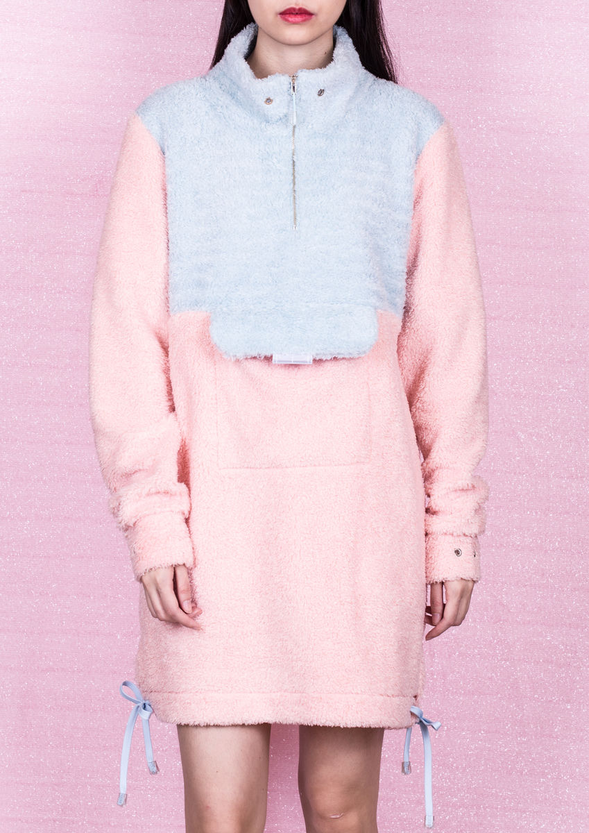 SOMEWHERE_NOWHERE_AW15_ONLINE_SHOP_079_massive