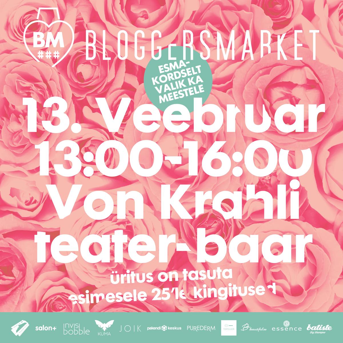 bloggersmarket_2016_square