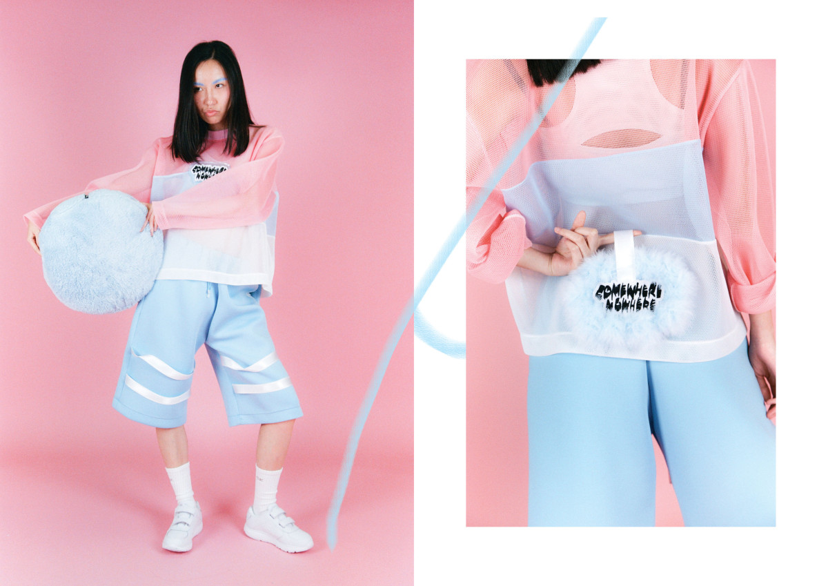 somewhere_nowhere_designer_fashion_lookbook_press_4_xxwide