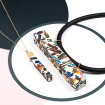 Lily Kamper jewellery as seen on #newkewl