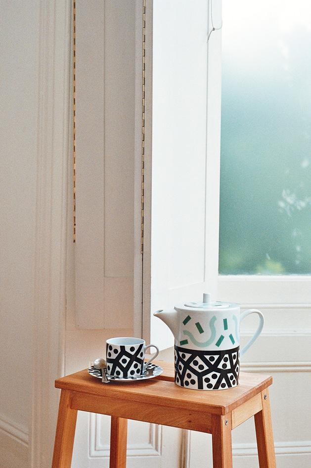 Porcelana_Kristoff_x_Maria_Jeglinska_x_Kasia_Bobula-1