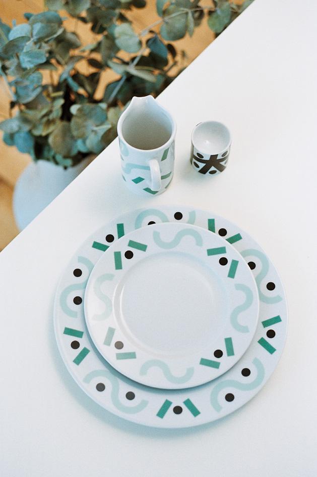 Porcelana_Kristoff_x_Maria_Jeglinska_x_Kasia_Bobula-2 (1)