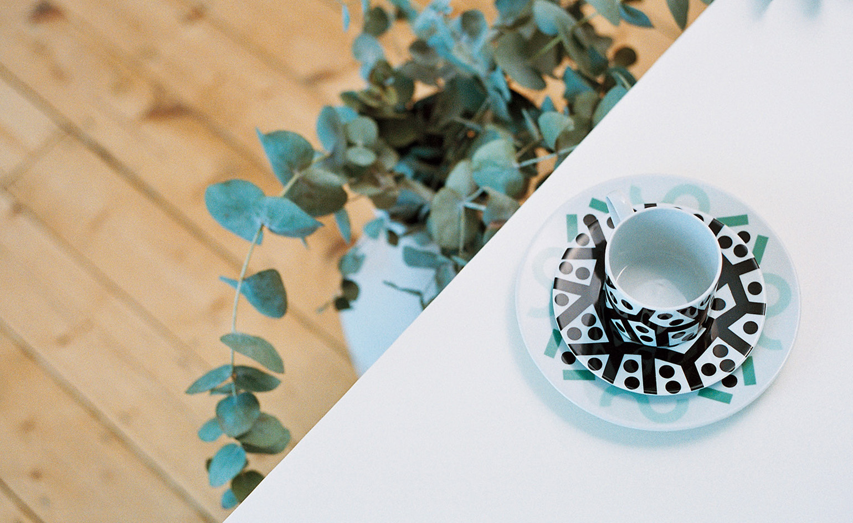 Porcelana_Kristoff_x_Maria_Jeglinska_x_Kasia_Bobula-3