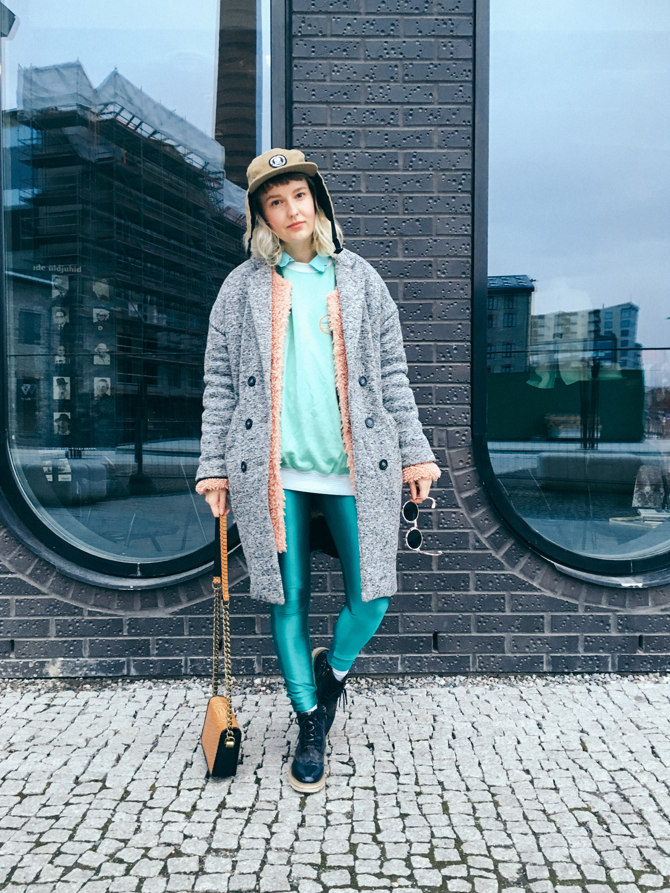 helene_outfit_green-2