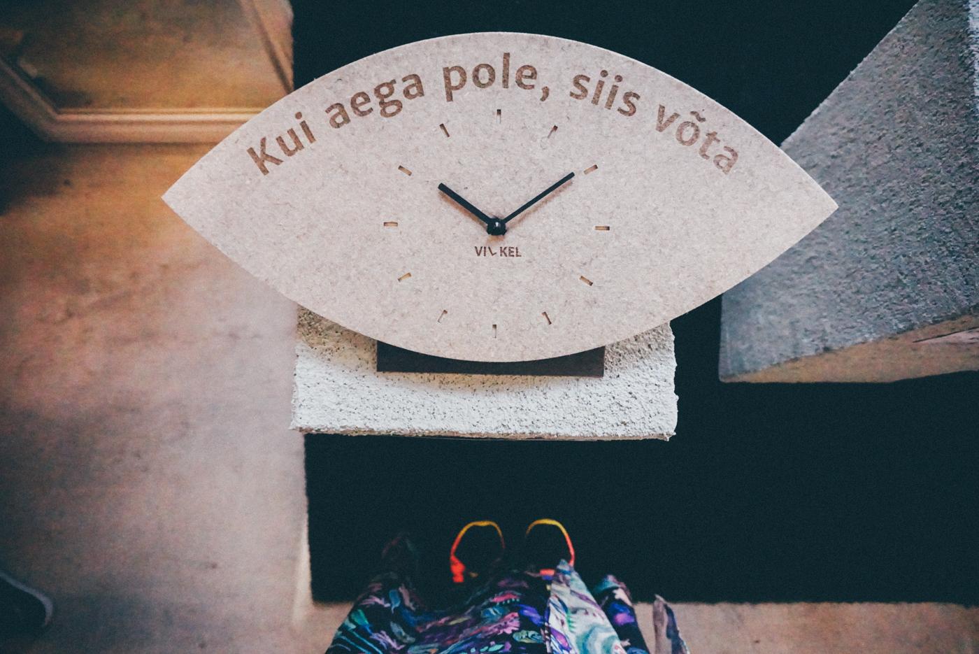 hupehype_estonianacademyofarts-13