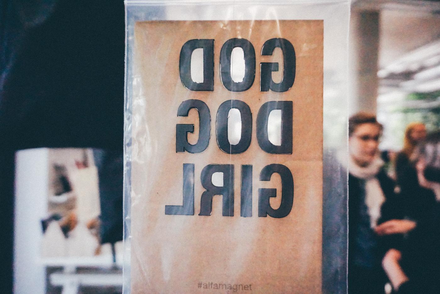 hupehype_estonianacademyofarts-36