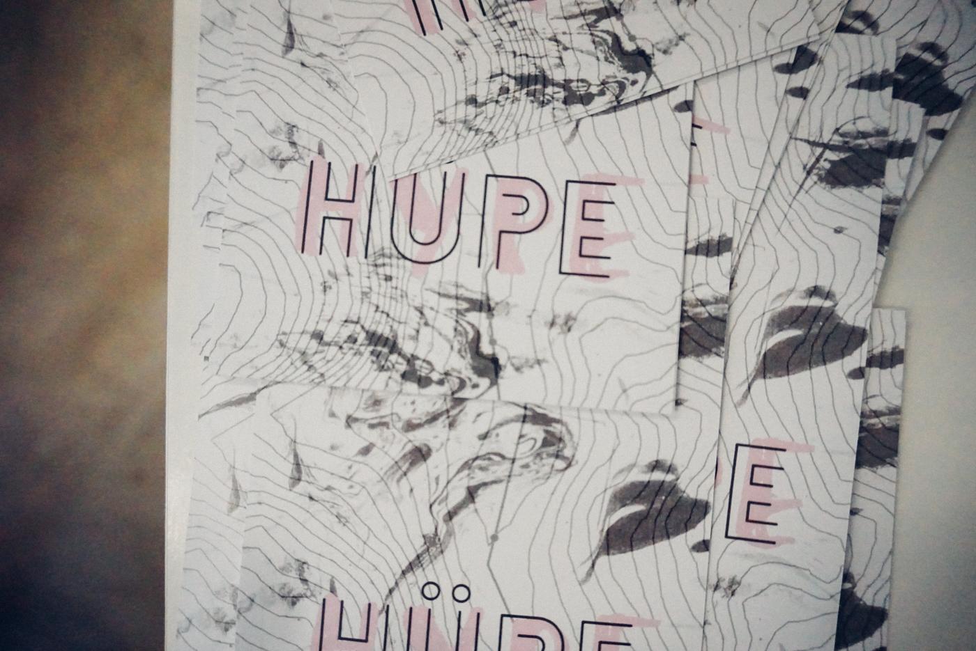 hupehype_estonianacademyofarts-41