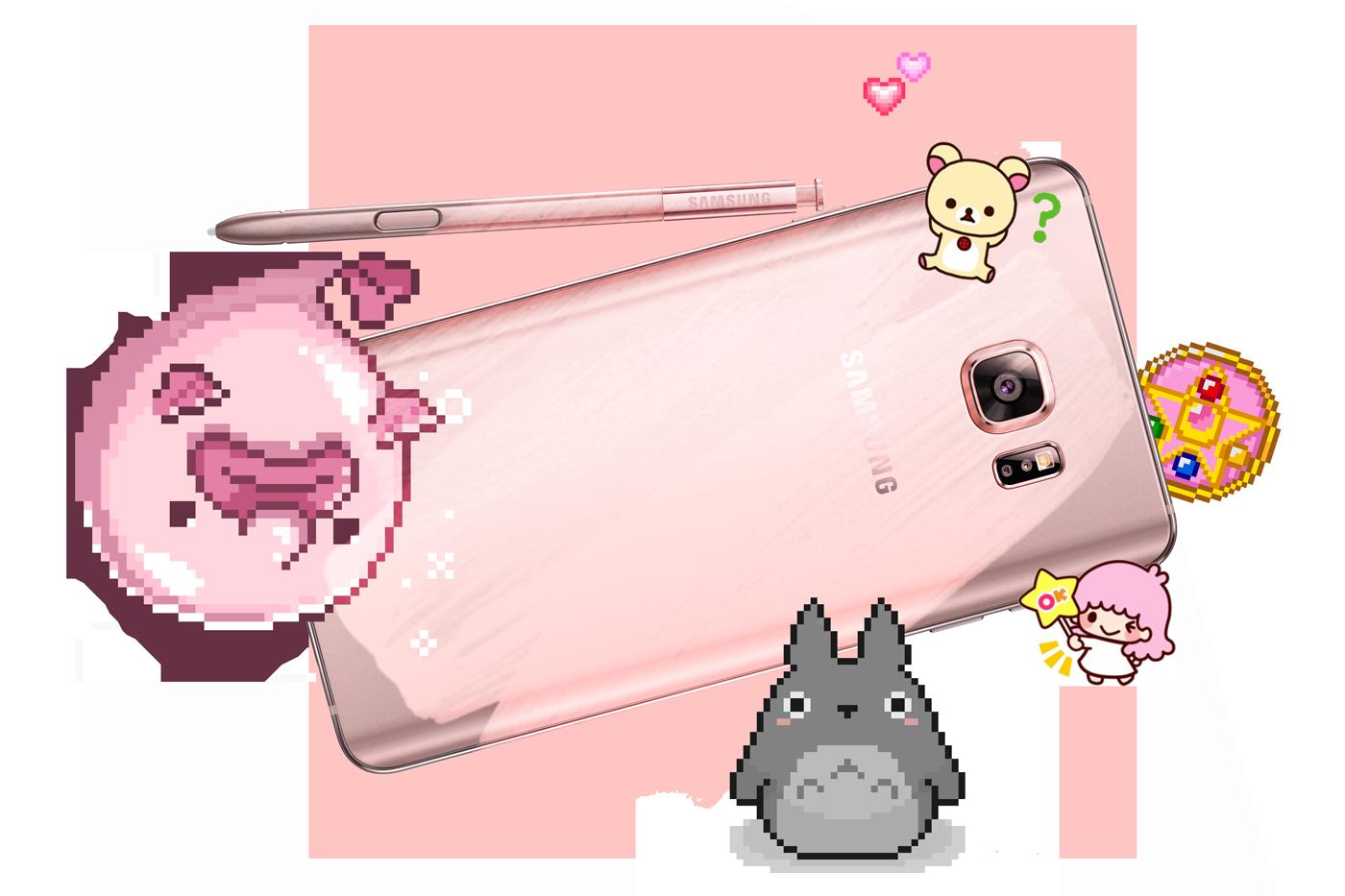 samsung_galaxy_s7_pink_gold