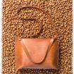 Hazel_leather_handbag_by_Stella_Soomlais_photo_Altrov_1__mini