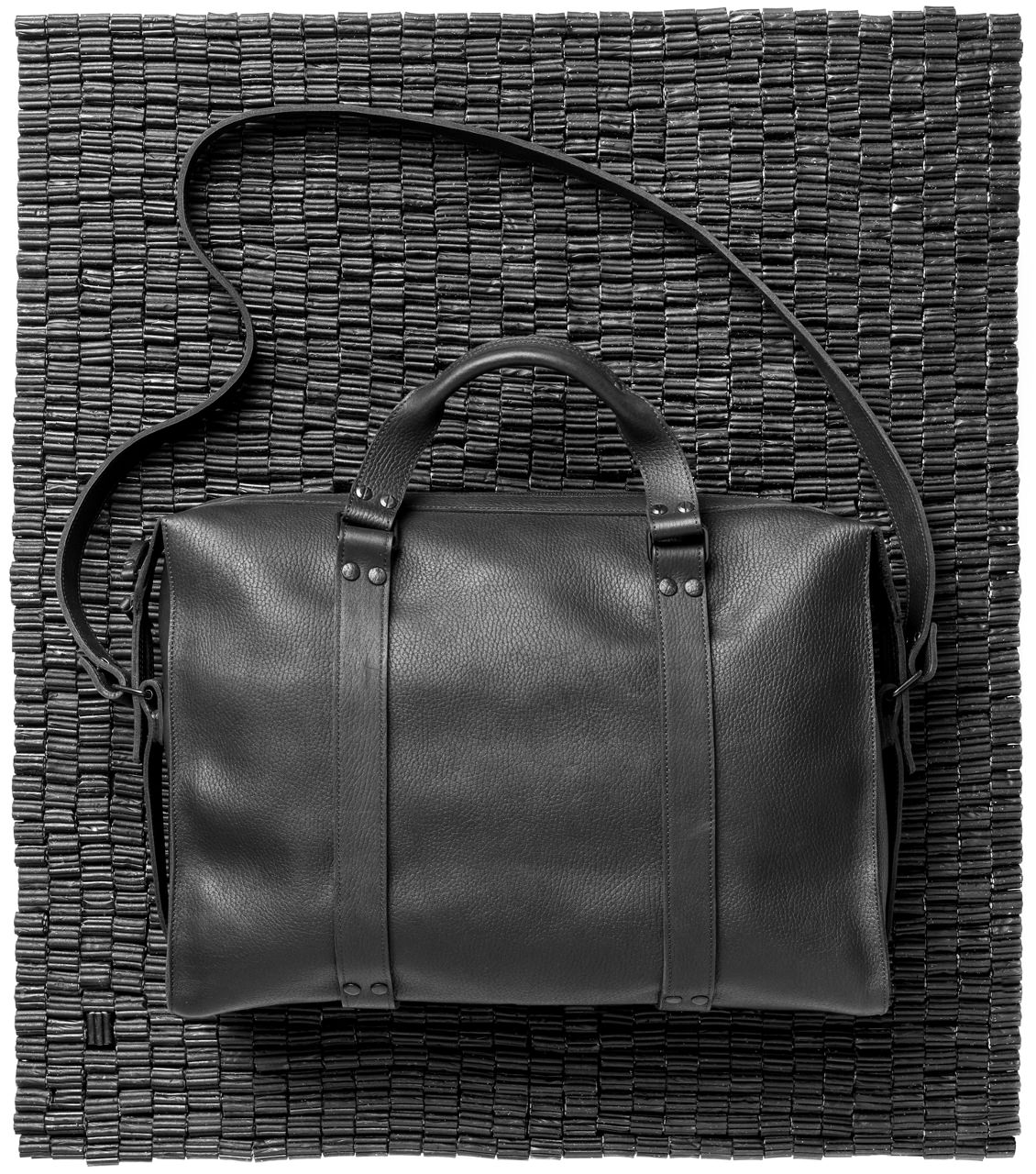 Leather_brown_briefcase_by_Stella_Soomlais_photo_TonuTunnel__v